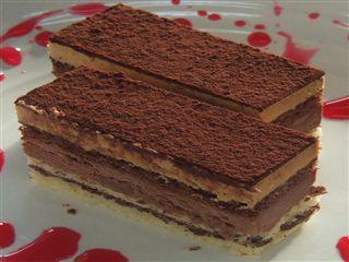 チョコケーキ_R