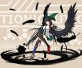 空_G_UP2_0108