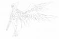 線画_UP_0224