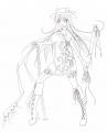 線画_UP_0412