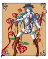 天子_G_UP2_0415