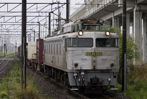 20120422_MG_4505.jpg