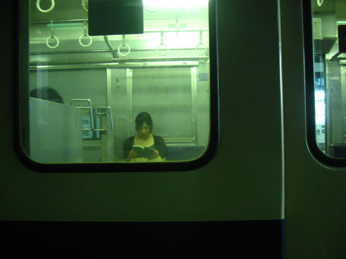 20120721IMG_7783.jpg