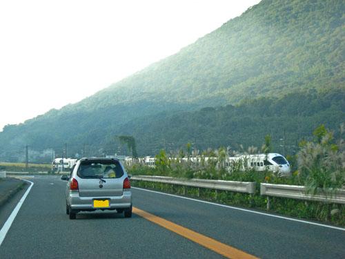 20121013IMG_8351.jpg