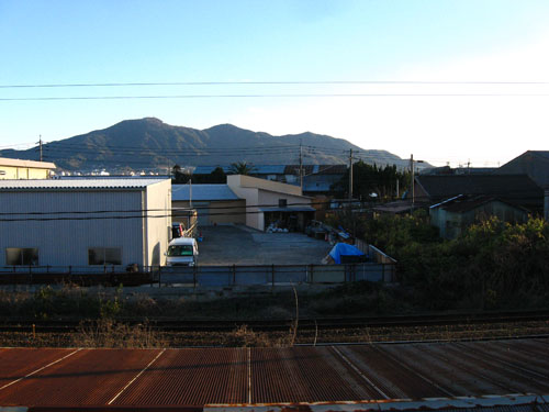 20130126IMG_9127.jpg