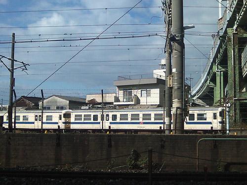 20131130SN3M0404.jpg