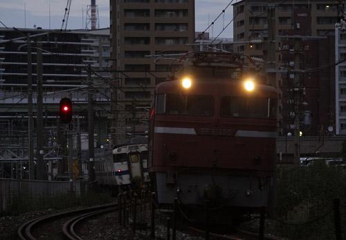 20141005_MG_9202.jpg