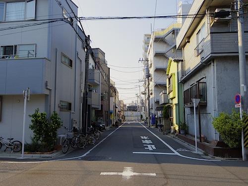 「道久塚」