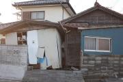 13日 会瀬海岸