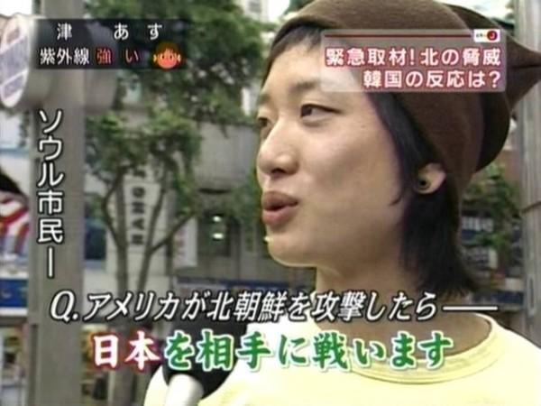 kimuti.jpg