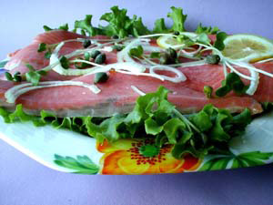 salmon02.jpg