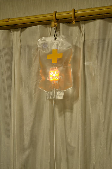 入院病灯24時 02