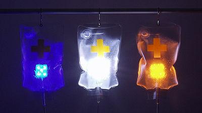 入院病灯24時 00