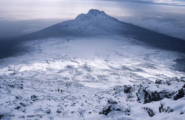 kilimanjaro0165_convert_20140927070112.jpg