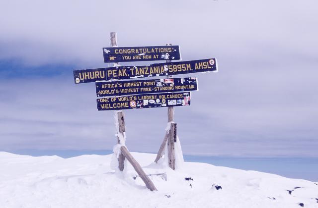 kilimanjaro0179_convert_20140927072617.jpg