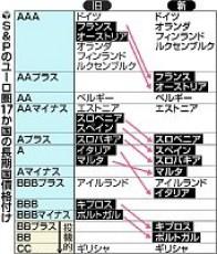 20120114_yol_oyt1t00133_0-small.jpg