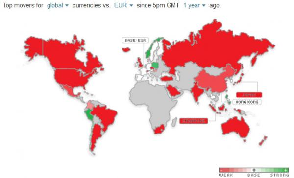 EUR20FX20heatmap20-20120year_0.jpg
