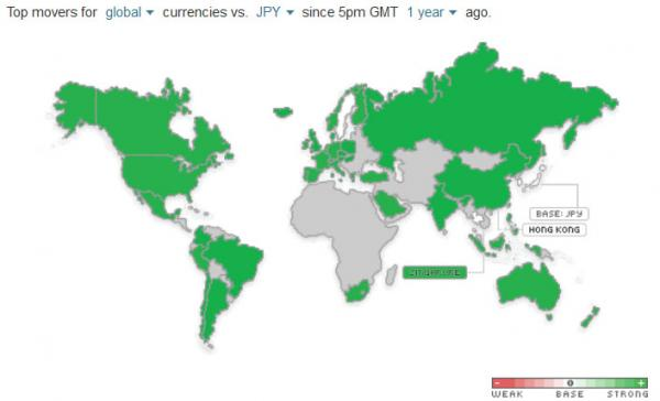 JPY20FX20heatmap20-120year_0.jpg