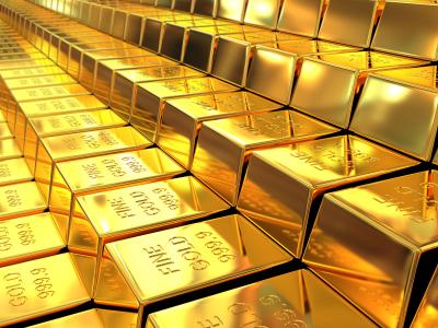 gold-3.jpg