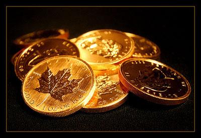 gold-coins.jpg