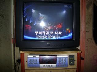 BIGBANGのライブについて質問です!BIGBANGは …