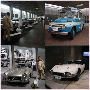 11-7 095 トヨタ博物館