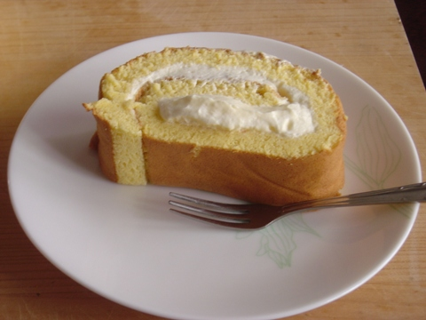 あかねのロールケーキ03(2010.04.25)