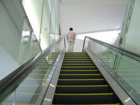 新千歳国際ターミナル02(2010.07.19)