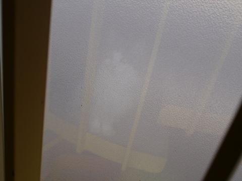 窓さん窓さん03(2010.07.31)