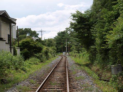 単線(2010.08.08)