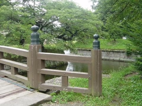 佐久の五稜郭02(2010.08.09)