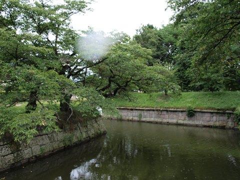 佐久の五稜郭03(2010.08.09)