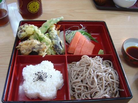 そば処はらだ04(2010.08.09)