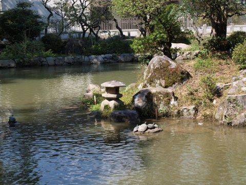 大宰府05(2010.10.10)