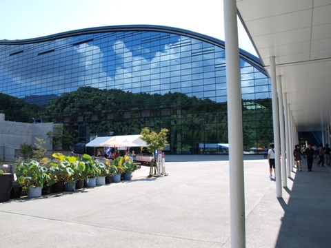 国立博物館03(2010.10.10)
