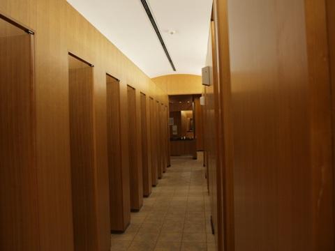 国立博物館04(2010.10.10)