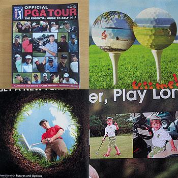 PGA Tour GUIDE