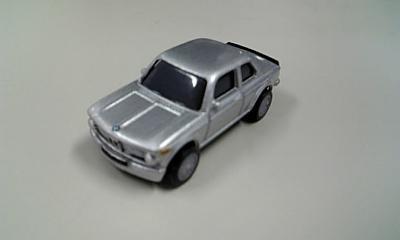 プルバックカー1