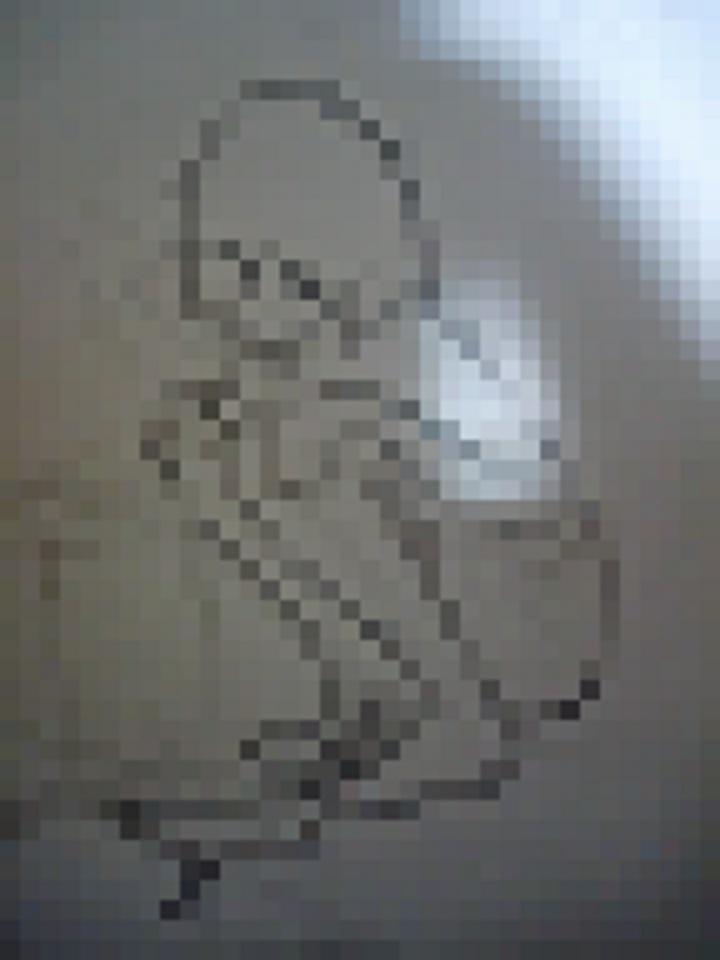 MA330107A1.jpg