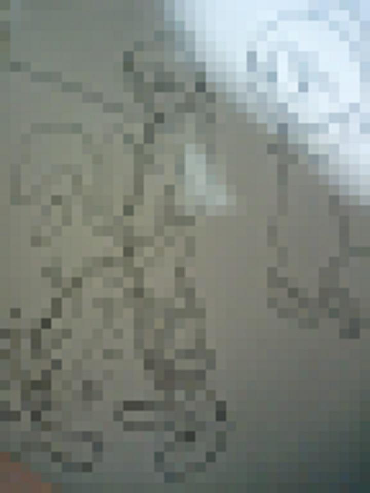 MA330108A1.jpg