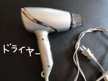 変換 ~ DSC02253
