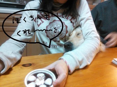 変換 ~ NCM_0516