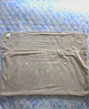 Nelgu枕2