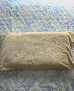 Nelgu枕3