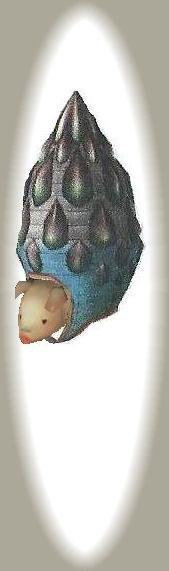 アスパラベーコン