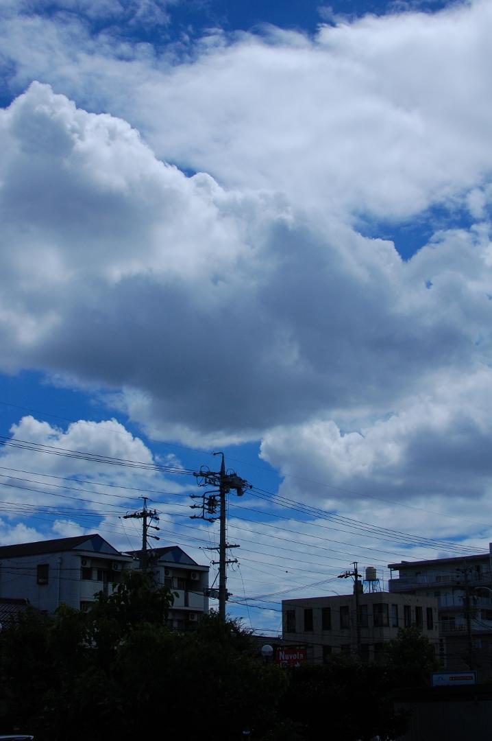 20100811_sora.jpg