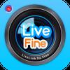 LiveLink3GFine3.png