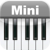 MiniPiano.jpg