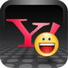 Yahoomesse.jpg