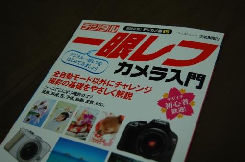 biginercamerabook.jpg
